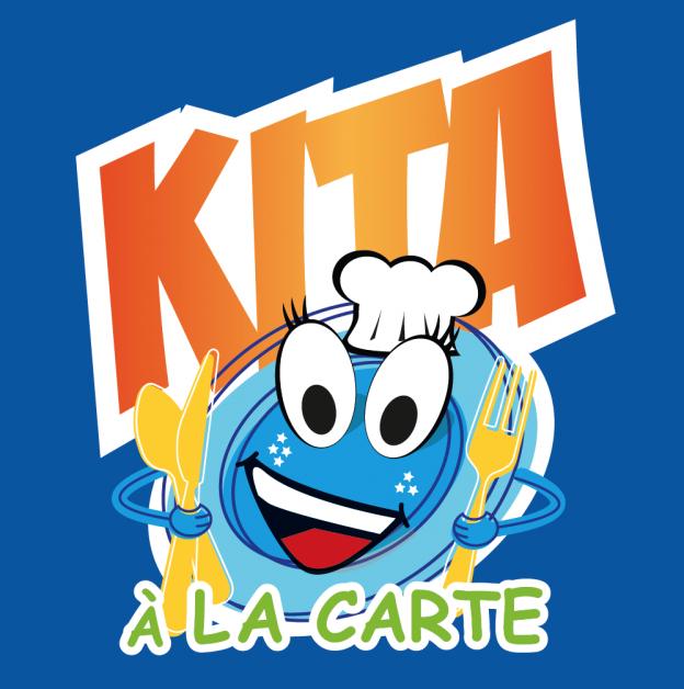 Catering in Berlin für Krippe, Kita und Vorschule ab 8 Kindern!