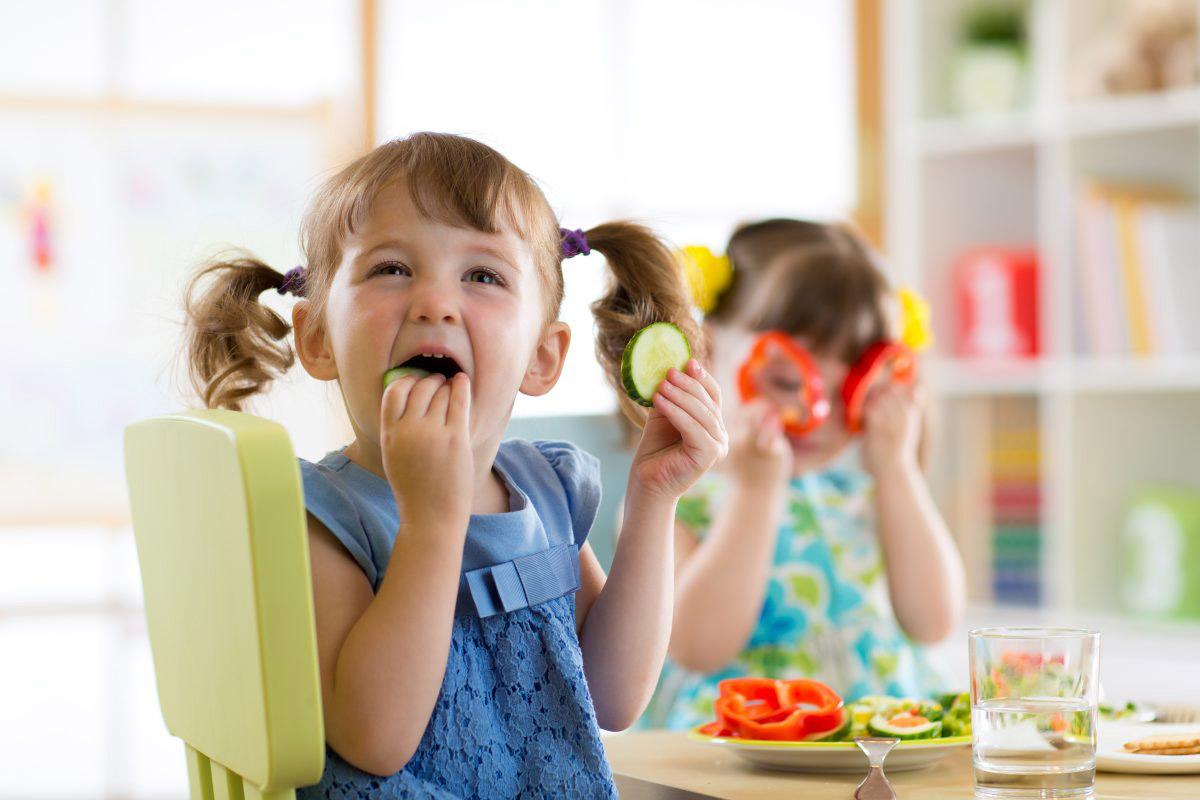 tipps essen kindergarten kita catering